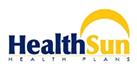 Healthsun Health Plans Logo