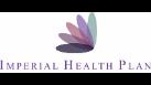 Imperial Health Plan Logo