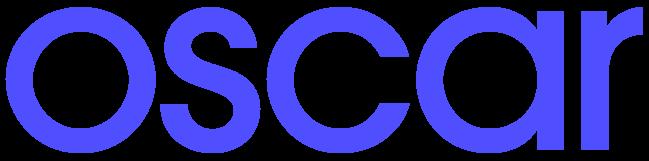 Optimum HealthCare Inc Logo