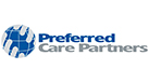 Preferred Care Partners Logo