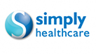 Simply Healthcare Logo