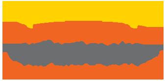 Solis Health Plan Logo